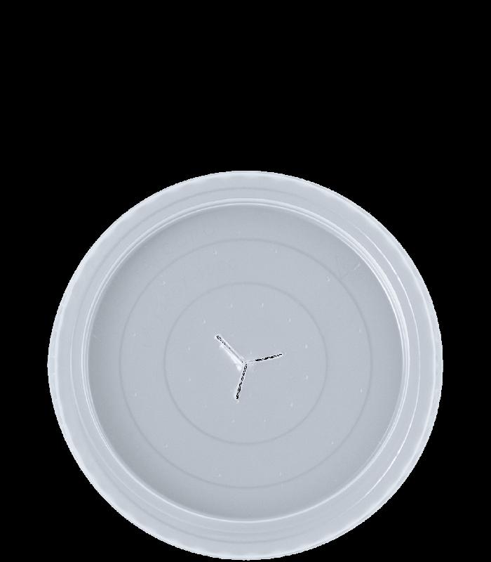 9,02cm – c/furo