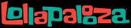 Logos de um Consumidor