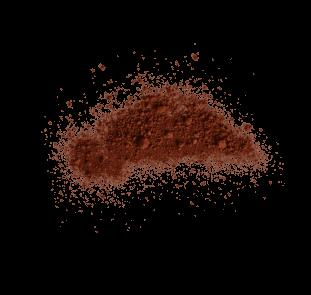 Biodegradação terra