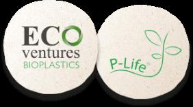 eco-ventures-p-life